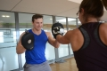NEW : Coaching perso / Personal training